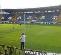 30. kolo: FK Teplice – FC Hradec Králové 1:3 (1:1)