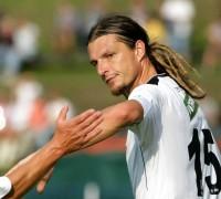 2. kolo Poháru ČP: TJ Dvůr Králové – FC Hradec Králové 0:7 (0:6)