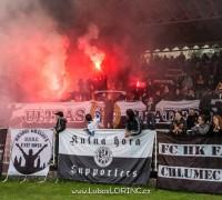 FC-HK-FK-Baník-Sokolov104.a76ef047d8d24c03823acdf41c4ee7c8