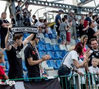 FC_HK_FC_Jihlava107