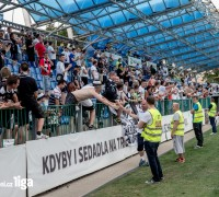 FC_HK_FC_Jihlava108