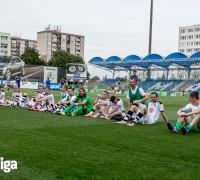 FC_HK_FC_Jihlava111