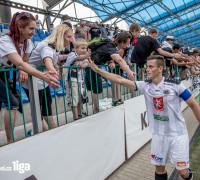 FC_HK_FC_Jihlava115