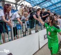 FC_HK_FC_Jihlava116