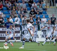 FC_HK_FC_Jihlava22