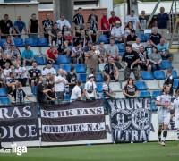 FC_HK_FC_Jihlava28