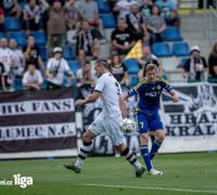 FC_HK_FC_Jihlava31