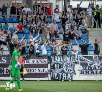 FC_HK_FC_Jihlava49