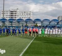 FC_HK_FC_Jihlava9