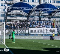 FK Mláda Boleslav _ FC HK10