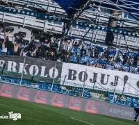 FK Mláda Boleslav _ FC HK13