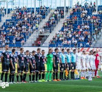 FK Mláda Boleslav _ FC HK5