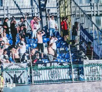 FK Mláda Boleslav _ FC HK77