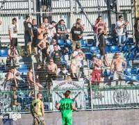 FK Mláda Boleslav _ FC HK83