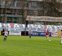 FK-Pardubice-–-FC-HK7
