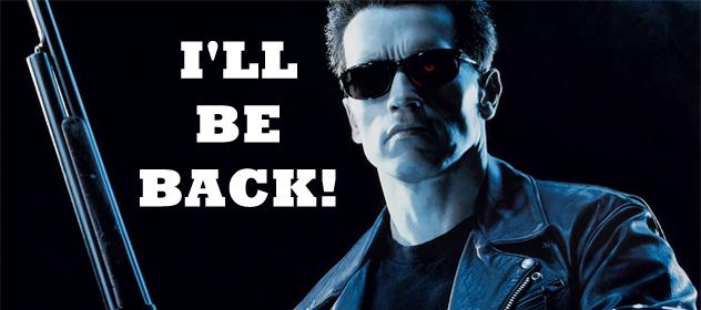 Vrátíme se