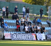 6. kolo: FC MAS Táborsko – FC Hradec Králové 1:1 (1:0)