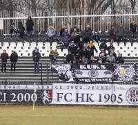 fchk_banik_sokolov_web_25