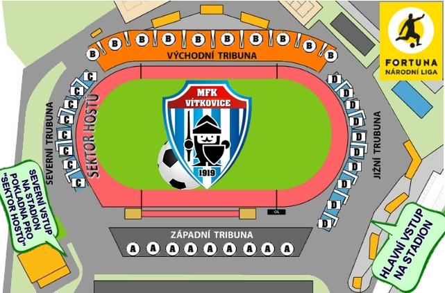 mfkv mapka stadionu 2017-18