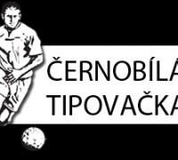 tipovacka3