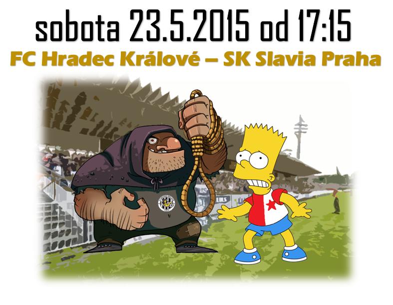 upoutavka_sks