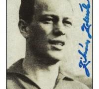 Zdeněk Zikán